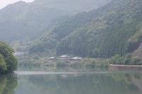 Hisatsu-sen