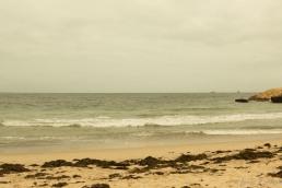 Oceà Índic